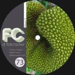 DJFlatcracker-DJ-Mix73