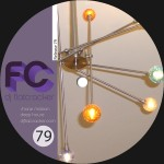 DJFlatcracker-DJ-Mix-79