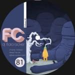 DJFlatcracker-DJ-Mix-81
