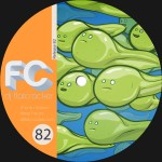 DJFlatcracker-DJ-Mix-82