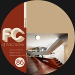DJFlatcracker-DJ-Mix-86