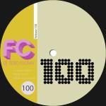 DJFlatcracker-DJ-Mix-100