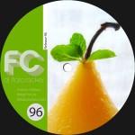 DJFlatcracker-DJ-Mix-96