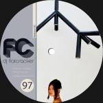 DJFlatcracker-DJ-Mix-97