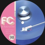 DJFlatcracker-DJ-Mix-98