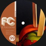 DJFlatcracker-DJ-Mix-99