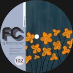DJFlatcracker-DJ-Mix-102