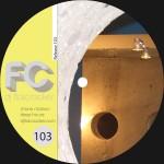 DJFlatcracker-DJ-Mix-103