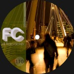 DJFlatcracker-DJ-Mix-110