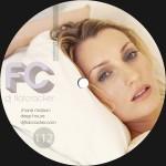 DJFlatcracker-DJ-Mix-112
