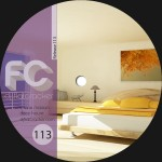 DJFlatcracker-DJ-Mix-113