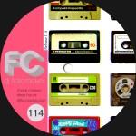 DJFlatcracker-DJ-Mix-114