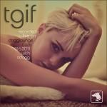 tgif_9-16-2011