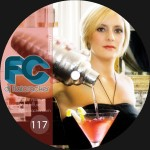 DJFlatcracker-DJ-Mix-117