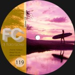 DJFlatcracker-DJ-Mix-119