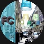 DJFlatcracker-DJ-Mix-120