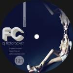 DJFlatcracker-DJ-Mix-121