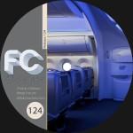 DJFlatcracker-DJ-Mix-124