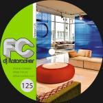 DJFlatcracker-DJ-Mix-125