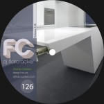 DJFlatcracker-DJ-Mix-126