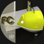 DJFlatcracker-DJ-Mix-127