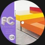 DJFlatcracker-DJ-Mix-128