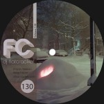 DJFlatcracker-DJ-Mix-130