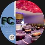 DJFlatcracker-DJ-Mix-131