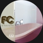 DJFlatcracker-DJ-Mix-132