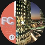 DJFlatcracker-DJ-Mix-134