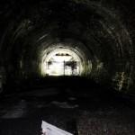 abandoned-glasgow-train-tunnel