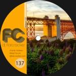 DJFlatcracker-DJ-Mix-137