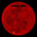 BLACKMOON – VOODOO LOPEZ dogglounge radio best deep house