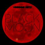 Voodoo Lopez Dogglounge Radio the best deep house music