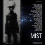 MistCoverArt