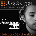doggloungeshow020215