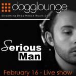 doggloungeshow160215