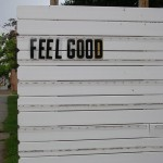 feel_good