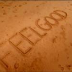 feelgood1