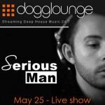 doggloungeshow250515