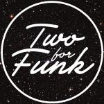 twoforfunk