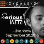 doggloungeshow280915