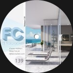DJFlatcracker-DJ-Mix-139