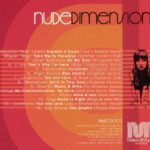 nude-dimensions