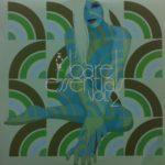 bare-essentials-vol2