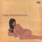 music-and-wine