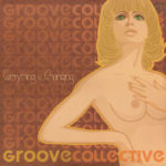 groovecollective