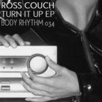 rosscouch-bodyrhythm