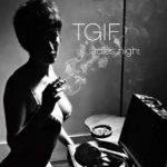 tgif-3-20-20_ladies_night