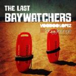 last_baywathcher